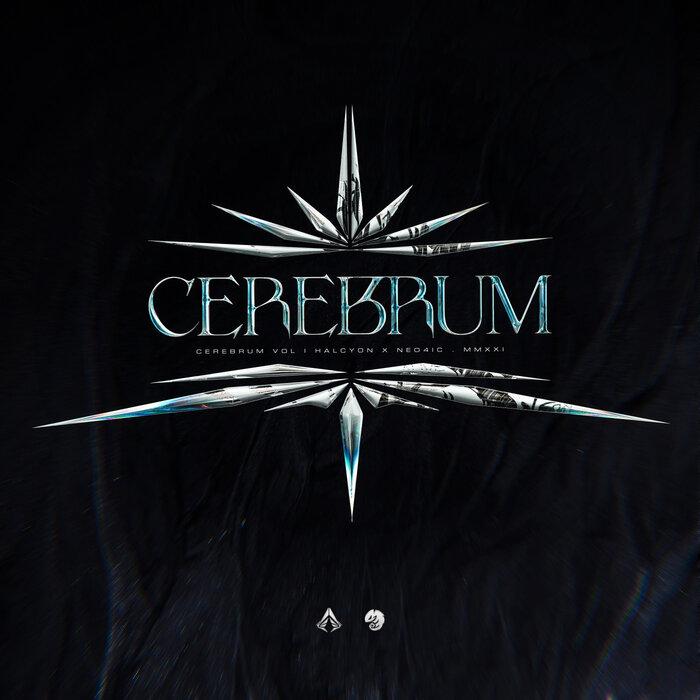 Download Halcyon Music House: CEREBRUM VOL 1 [HAL021] mp3