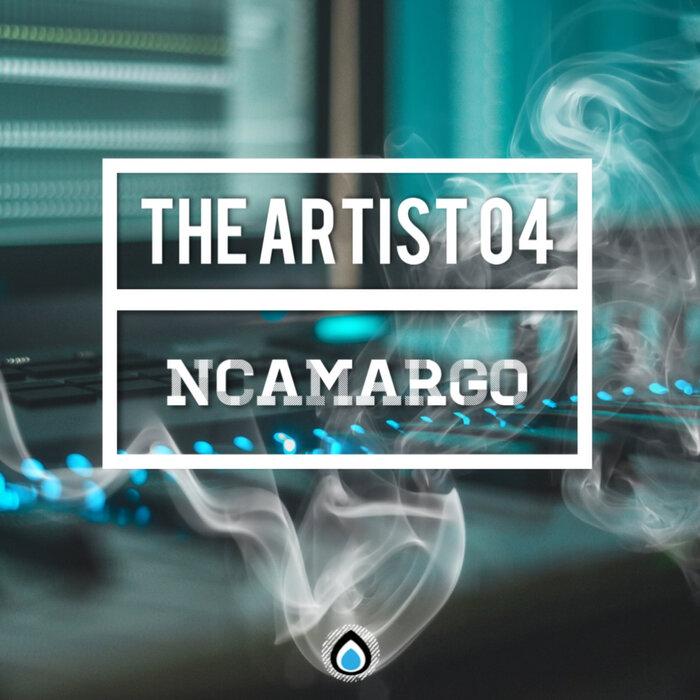 Download nCamargo - The artist 04 [LDBEST24] mp3