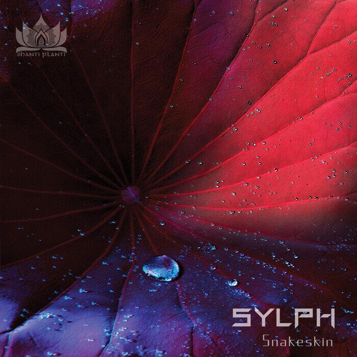 Download Sylph - Snakeskin [SHANTI081] mp3