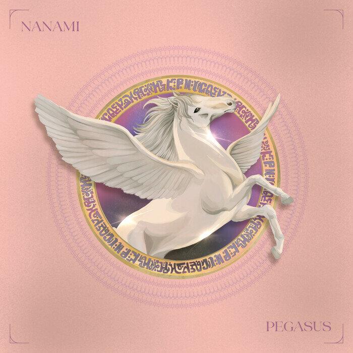 NANAMI - Pegasus