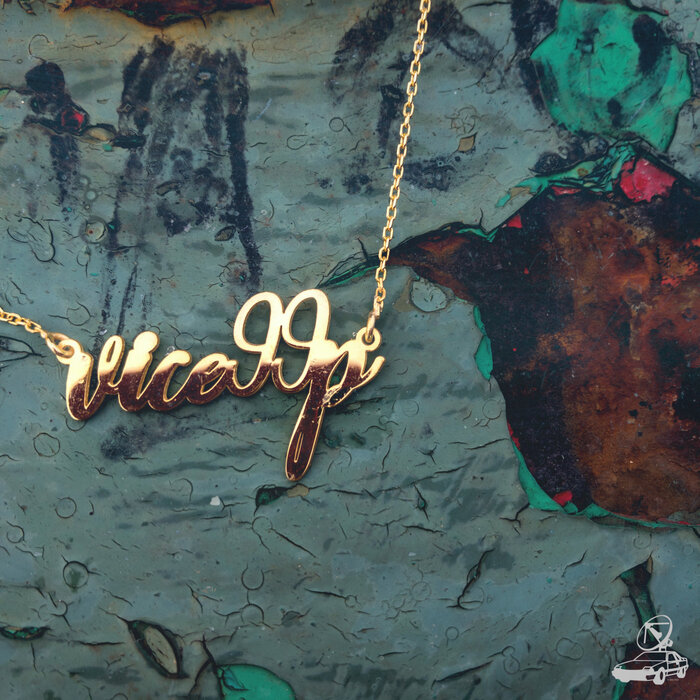 Download counsel pop - vice99p [MZ043] mp3