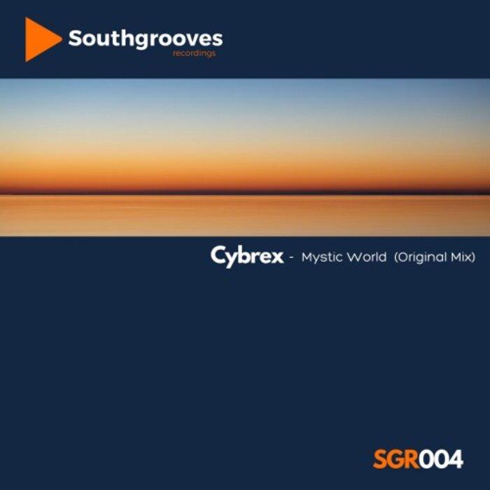 Cybrex - Mystic World (Original Mix)