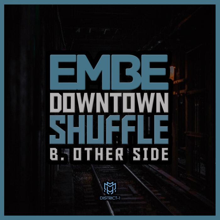 Embe - Downtown Shuffle