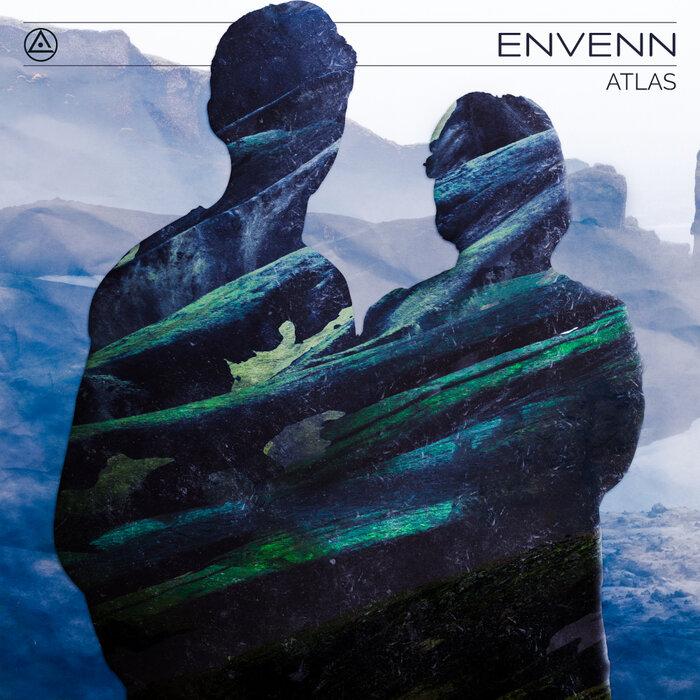 Envenn - Atlas