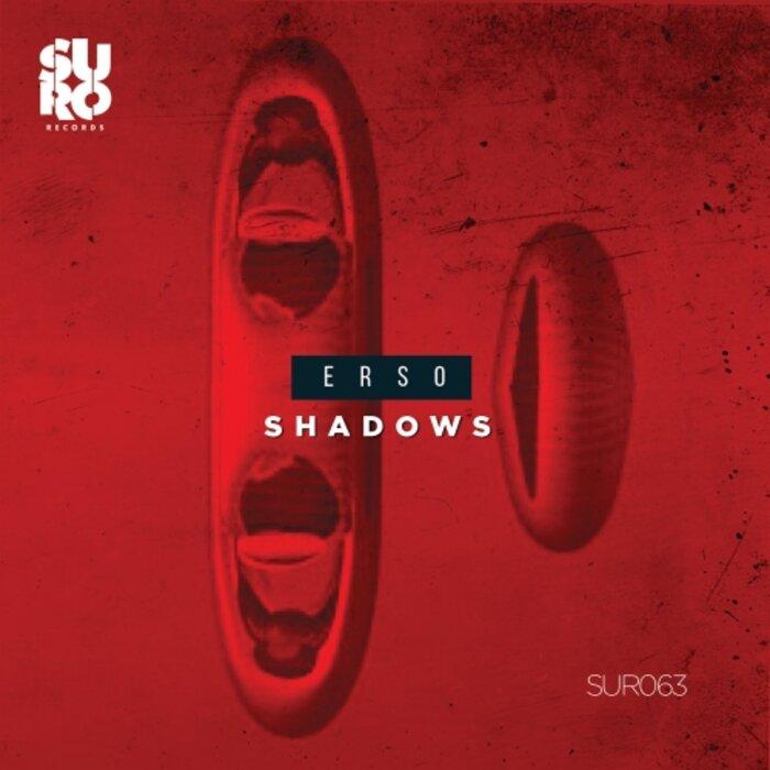 Erso - Shadows (Original Mix)
