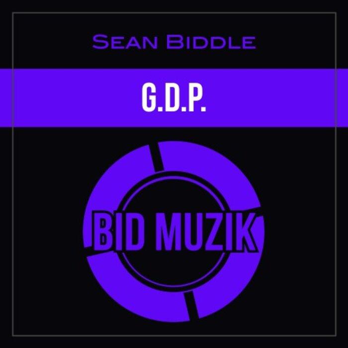 Sean Biddle - G.D.P.