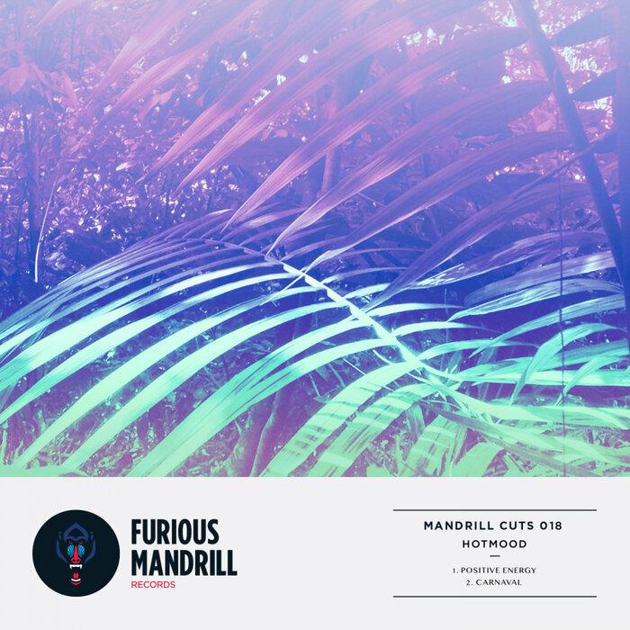 Hotmood - Mandrill Cuts 018