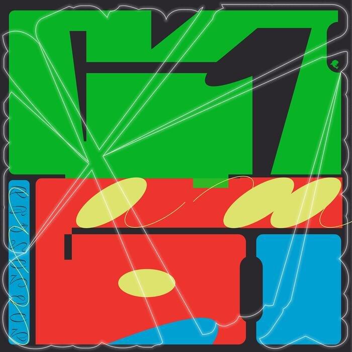 Download Match Box - Rain Check EP [SUDAN010] mp3