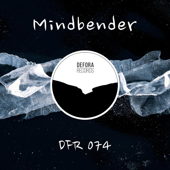 Mindbender - Digital User