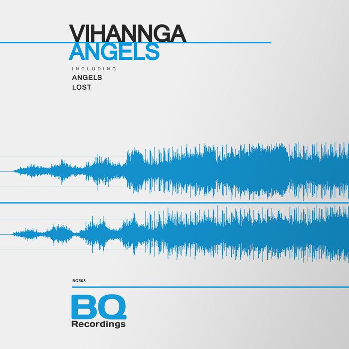 Vihannga - Angels