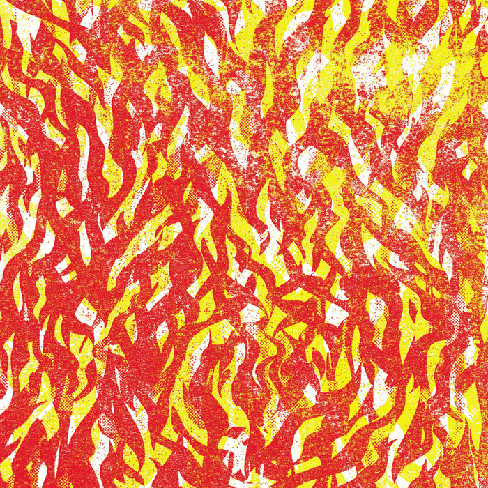 Download The Bug - Fire [ZENDNL275] mp3