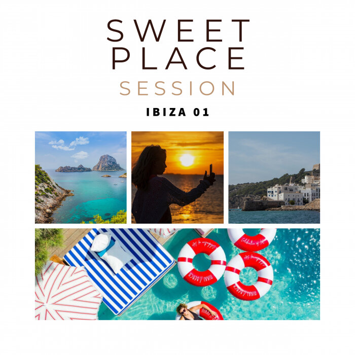 Various - Sweet Place Session Ibiza 01