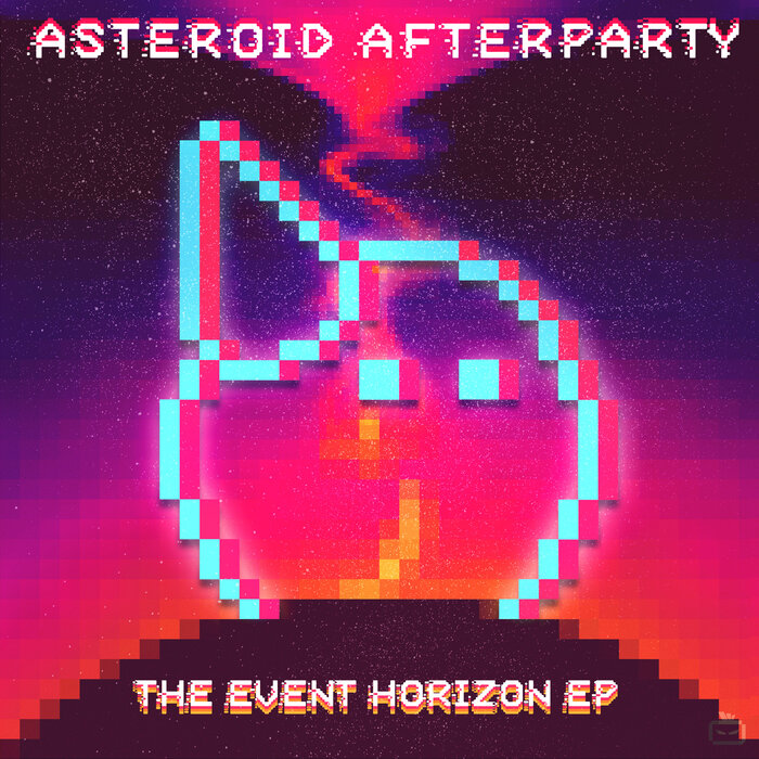 Download Asteroid Afterparty - The Event Horizon EP [FXTNR029] mp3