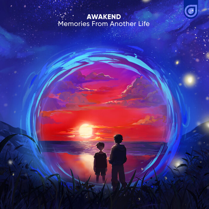 Download Awakend - Memories From Another Life [ENHANCED503E] mp3