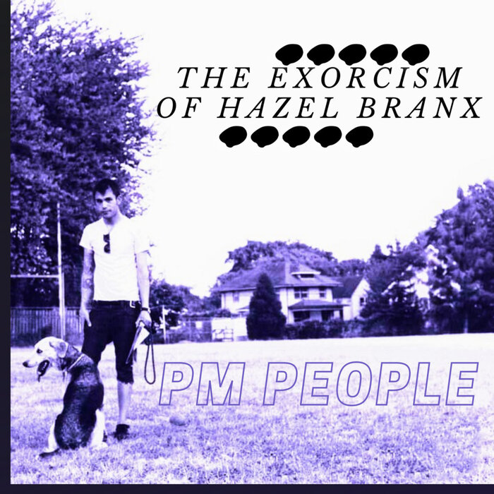 (pm people) - The Exorcism Of Hazel Branx