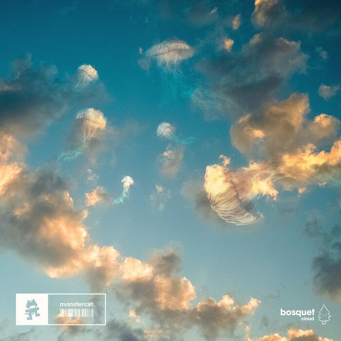Download Bosquet - Cloud [MCEP232] mp3