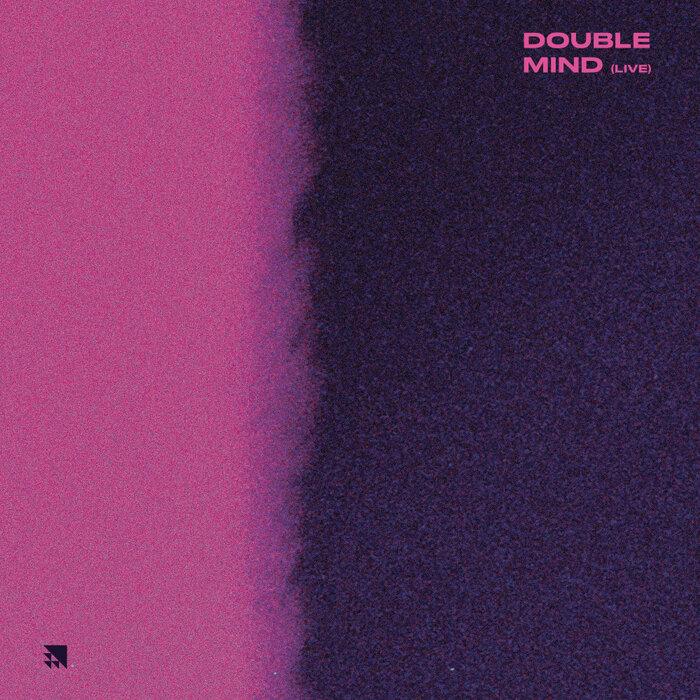 Download Nuage - Double Mind (Live) [TRNSLTAPE002] mp3
