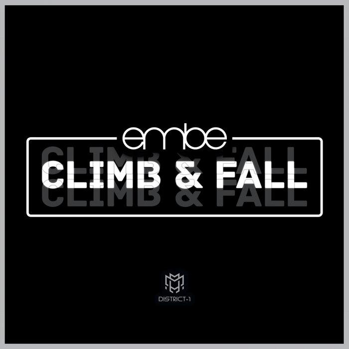 Embe - Climb & Fall