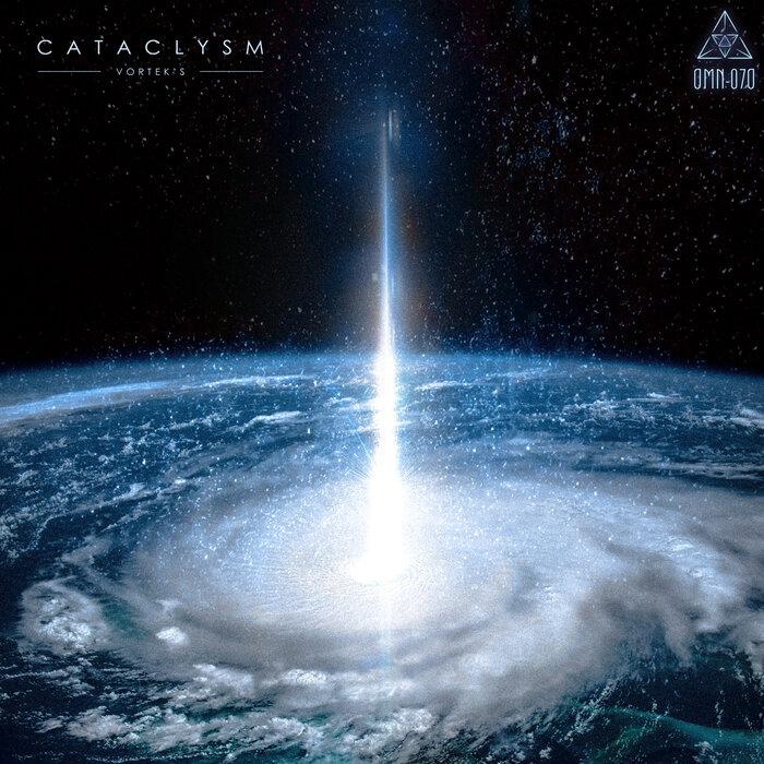 Vortek's - Cataclysm