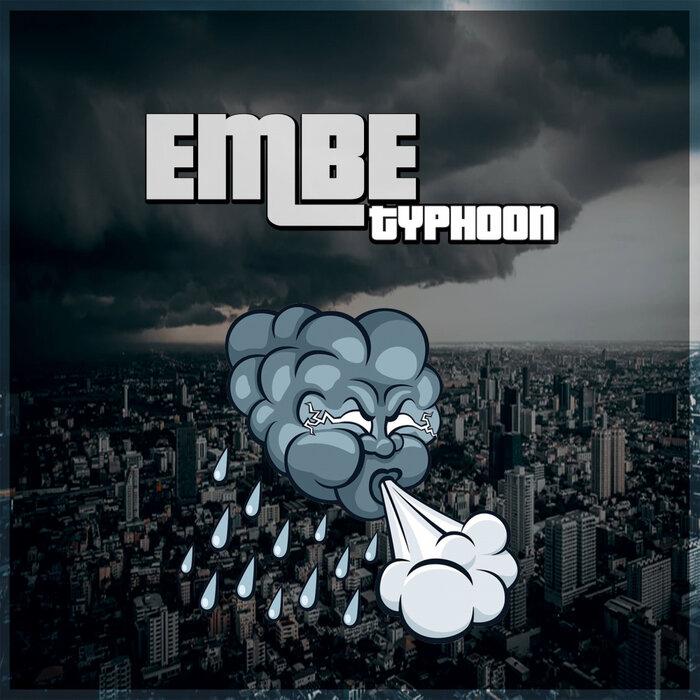 Embe - Typhoon