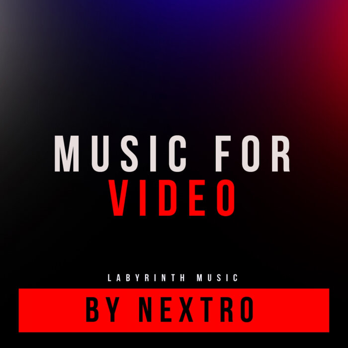 NextRO - Music For Video by NextRO [L222]