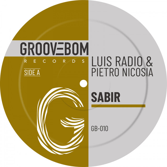 Groovebom Records