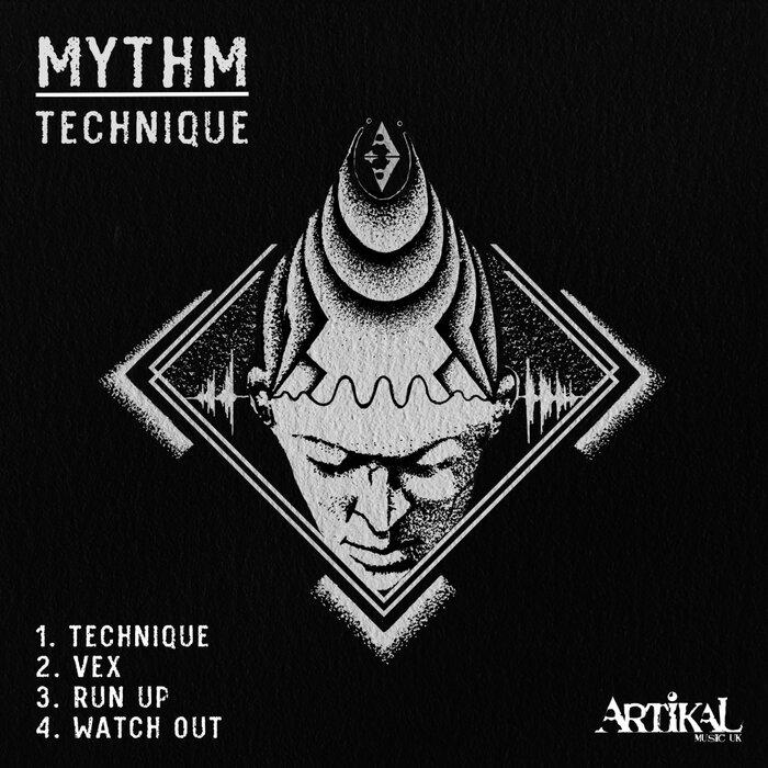 MYTHM - Technique