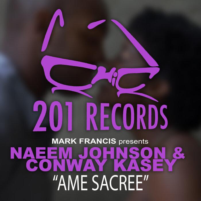 201 Records