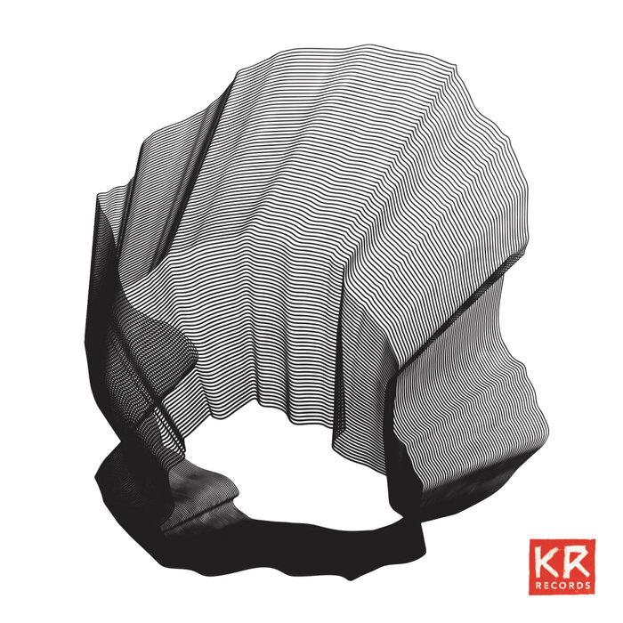 Symbiosis - KR024