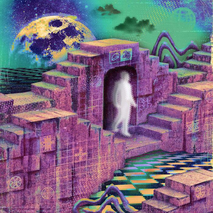 Tim Reaper/Gremlinz - Full Moon