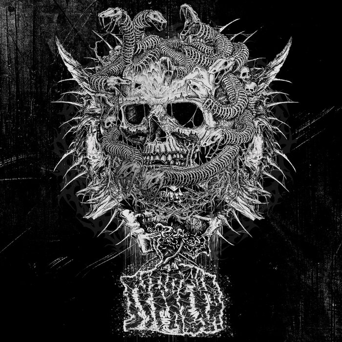Syprexa - Cheddar Goblin/Footsoldier