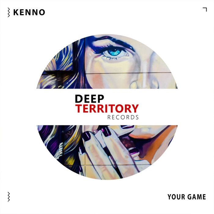 Kenno - Your Game