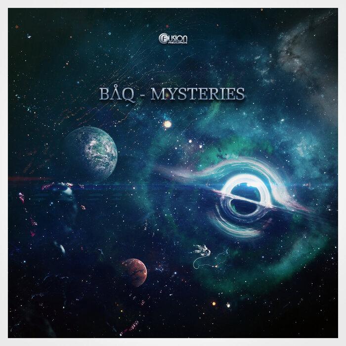 BAQ - Mysteries