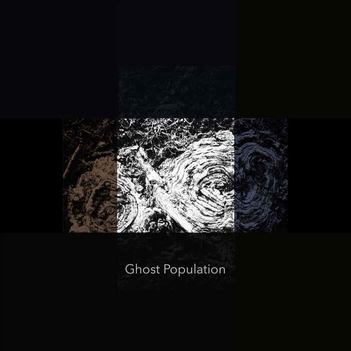 Various - Ghost Population 17