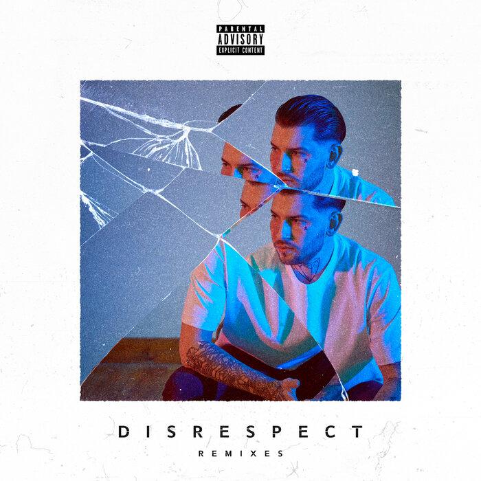 Download Trampa - Disrespect (Remixes) [NSDX187] mp3