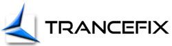 Trancefix