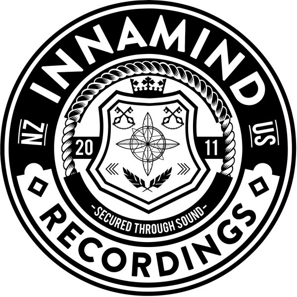 Innamind Recordings