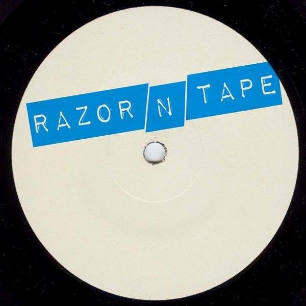 Razor-N-Tape