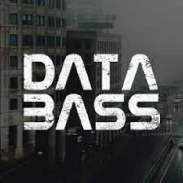 Databass US
