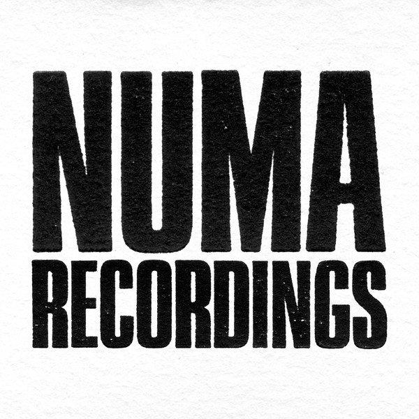 Numa Recordings
