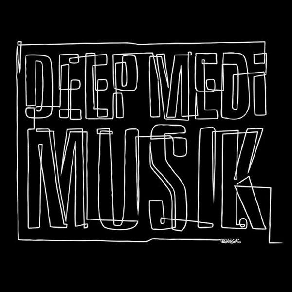 Deep Medi Musik