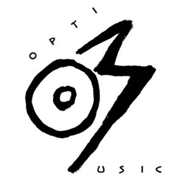 Optimo Music