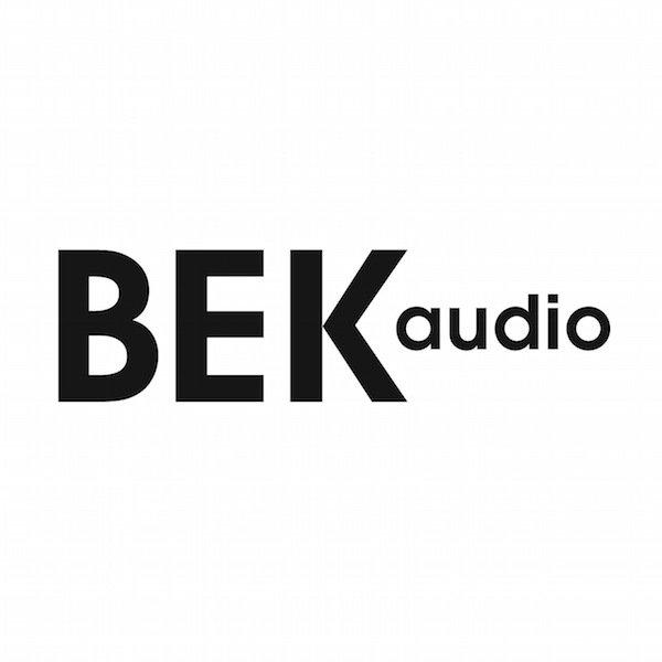 Bek Audio