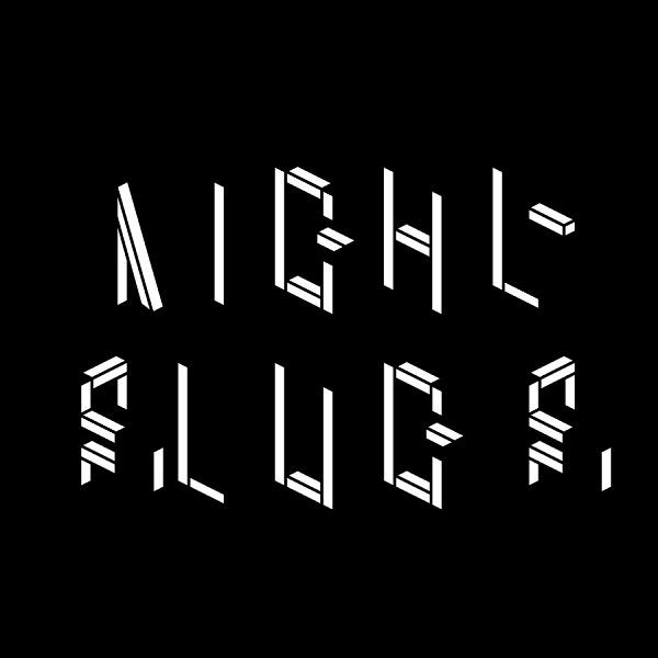 Night Slugs