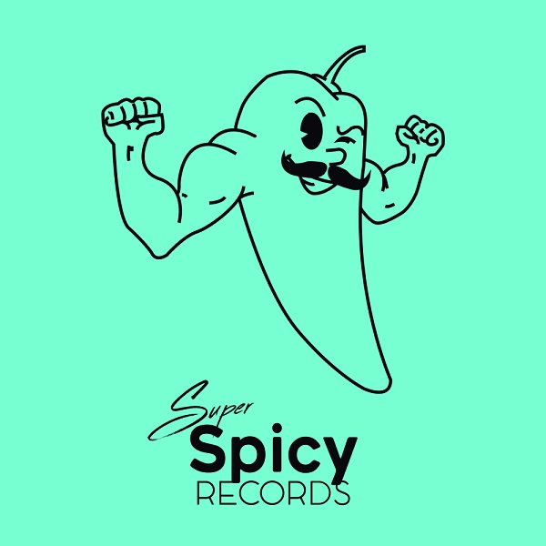 Super Spicy