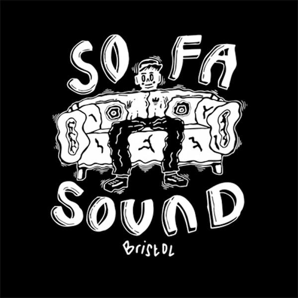Sofa Sound