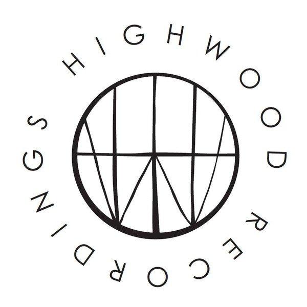 Highwood Recordings