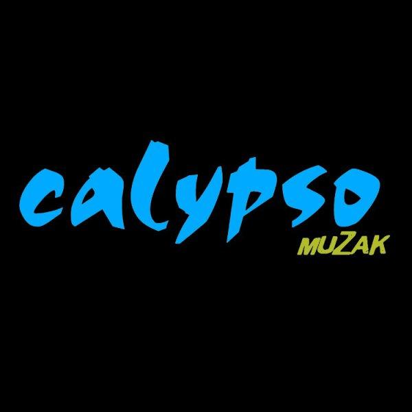 Calypso Muzak