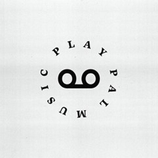 Play Pal Music