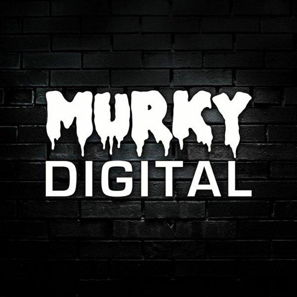 Murky Digital